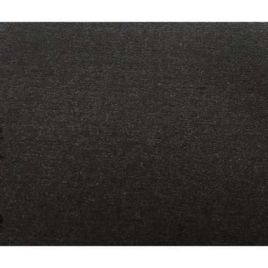 Papel-Scrapbook-Cardstock-Cintilante-Grafite-KFSC019---Toke-e-Crie