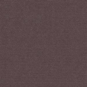 Papel-Scrapbook-Cardstock-Perolado-II-Cafe-PCAR418---Toke-e-Crie