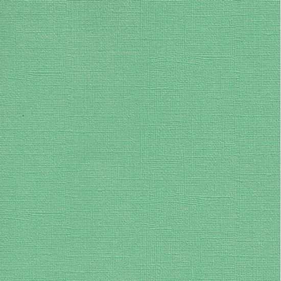 Papel-Scrapbook-Cardstock-Perolado-II-Verde-Menta-PCAR434---Toke-e-Crie