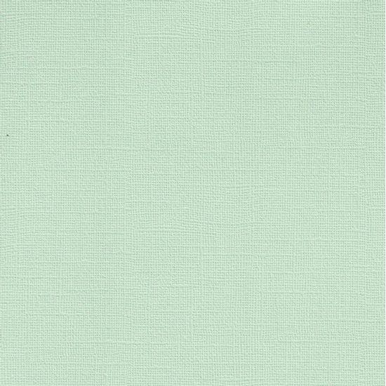 Papel-Scrapbook-Cardstock-Perolado-II-Verde-Pastel-PCAR436---Toke-e-Crie