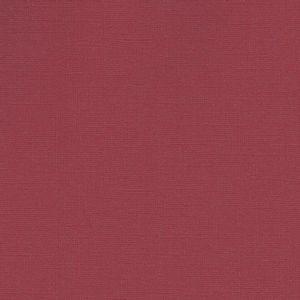 Papel-Scrapbook-Cardstock-Perolado-II-Vinho-PCAR425---Toke-e-Crie