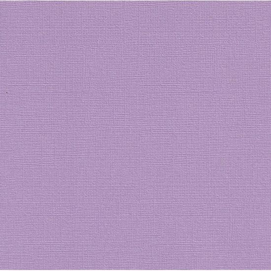 Papel-Scrapbook-Cardstock-Perolado-II-Lavanda-PCAR429---Toke-e-Crie