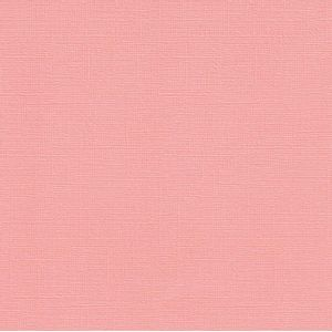Papel-Scrapbook-Cardstock-Perolado-II-Rosa-Peonia-PCAR427---Toke-e-Crie