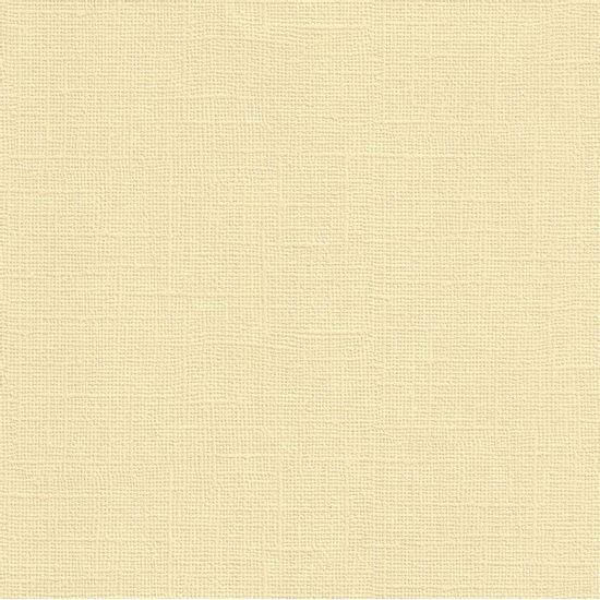 Papel-Scrapbook-Cardstock-Perolado-II-Palha-PCAR421---Toke-e-Crie