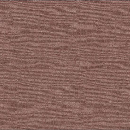 Papel-Scrapbook-Cardstock-Perolado-II-Castanho-PCAR419---Toke-e-Crie