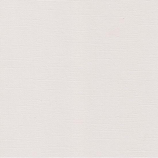 Papel-Scrapbook-Cardstock-Perolado-II-Branco-PCAR416---Toke-e-Crie