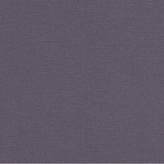 Papel-Scrapbook-Cardstock-Perolado-II-Azul-Noite-PCAR432---Toke-e-Crie