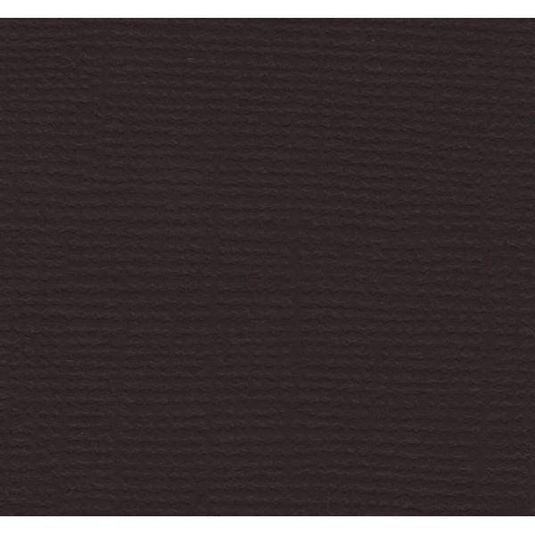 Papel-Scrapbook-Cardstock-Perolado-II-Preto-PCAR417---Toke-e-Crie
