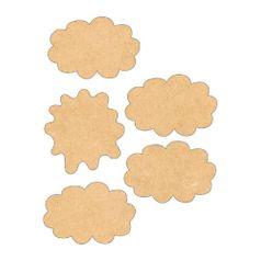 Decoracao-para-parede-MDF-Decoupage-Sol-e-Nuvens-DMA1-008---Litoarte