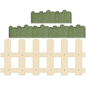 Decoracao-para-parede-MDF-Decoupage-Cerquinha-DMA1-010---Litoarte