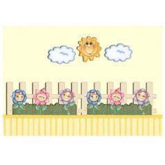 Decoracao-para-parede-MDF-Decoupage-Flores-DMA1-009---Litoarte
