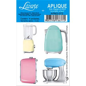 Decoupage-Aplique-em-Papel-e-MDF-Cozinha-APM3-072---Litoarte