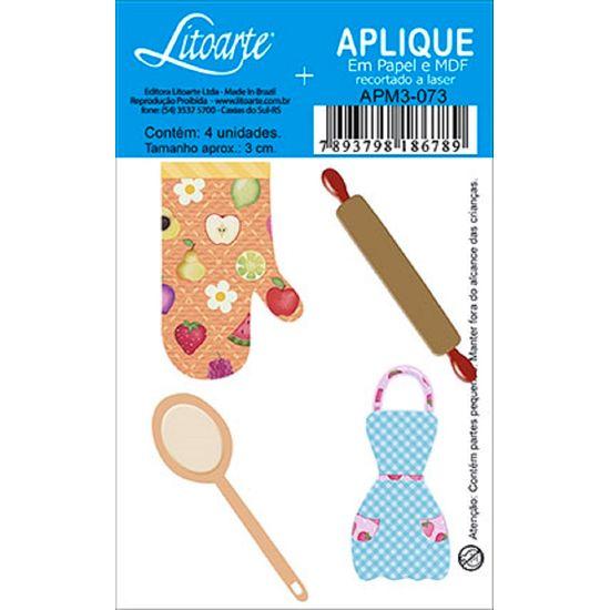 Decoupage-Aplique-em-Papel-e-MDF-Cozinha-APM3-073---Litoarte