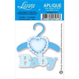 Decoupage-Aplique-em-Papel-e-MDF-Baby-APM8-377---Litoarte