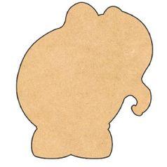 Decoracao-para-parede-MDF-Decoupage-Elefante-DMA3-015---Litoarte
