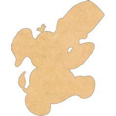 Decoracao-para-parede-MDF-Decoupage-Elefante-DMA3-064---Litoarte