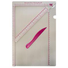 Base-para-Vinco-Scoring-Board-305x20cm-DI107---Toke-e-Crie