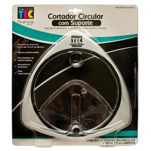 Cortador-Circular-com-Suporte-Circulos-de-24cm-ate-153cm-DI106---Toke-e-Crie