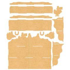 Porta-Temperos-MDF-Decoupage-Galinha-DME-046---Litoarte