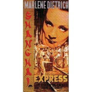 Guardanapo-em-Papel-Decoupage-2un-Cinema-Marlene-Dietrich-GJP379026---Toke-e-Crie