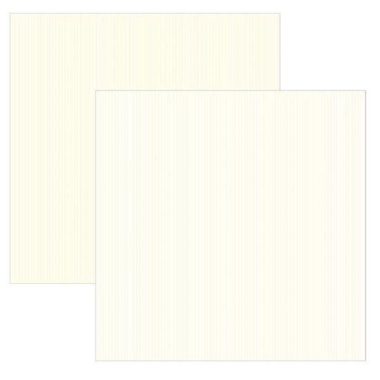 Papel-Scrap-Basico-Marfim-e-Branco-Listras-KFSB331---Toke-e-Crie-by-Ivana-Madi