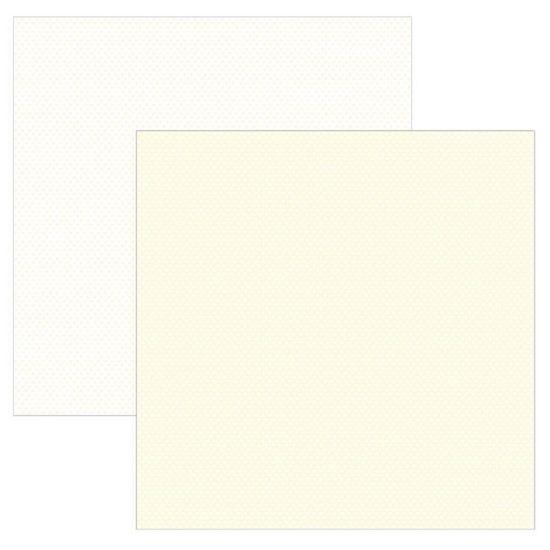 Papel-Scrap-Basico-Marfim-e-Branco-Poa-KFSB332---Toke-e-Crie-by-Ivana-Madi