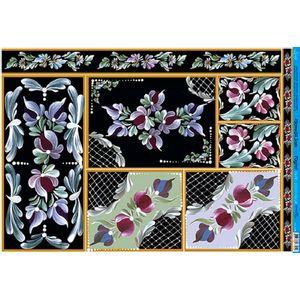 Papel-Decoupage-Grande-Flor-PD-888---Litoarte