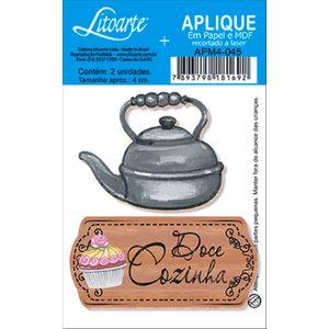 Decoupage-Aplique-em-Papel-e-MDF-Cozinha-APM4-045---Litoarte