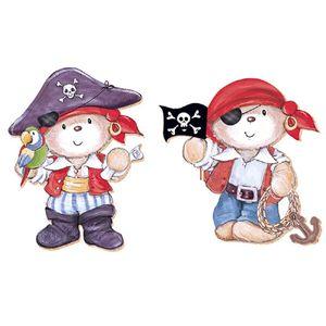 Decoupage-Aplique-em-Papel-e-MDF-Ursinhos-Piratas-APM4-079---Litoarte