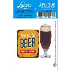 Decoupage-Aplique-em-Papel-e-MDF-Bebida-APM4-091---Litoarte