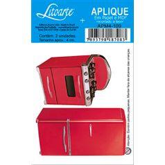 Decoupage-Aplique-em-Papel-e-MDF-Geladeira-e-Fogao-APM4-109---Litoarte