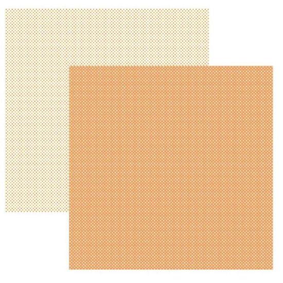 Papel-Scrapbook-Basico-Classic-Mini-Poa-Laranja-KFSB324---Toke-e-Crie-by-Ivana-Madi
