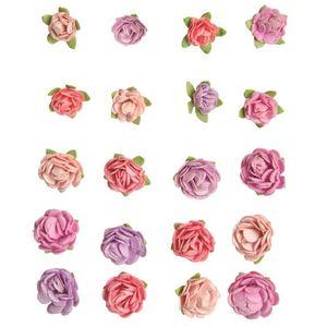 Flores-Artesanais-Vintage-Mini-Lavanda-Flores88---Toke-e-Crie