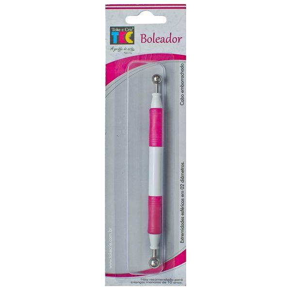 BOLEADOR-BLS-C-1-PC-PONTAS-8E9MM-AR005