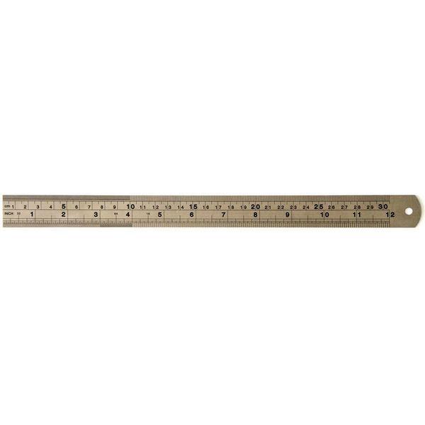 REGUA-DE-METAL-30CM-RM002---Toke-e-Crie