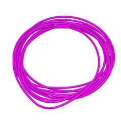 Mola-Elastica-com-10-pecas-Pink---Blue-Star