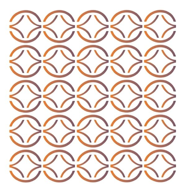 Estencil-Wall-para-Pintura-Simples-20X25-Argolas-OPA1431---Opa