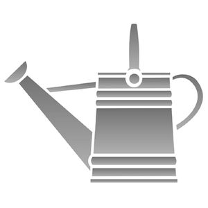 Estencil-Wall-para-Pintura-Simples-20X25-Regador-GD-OPA-1704---Opa