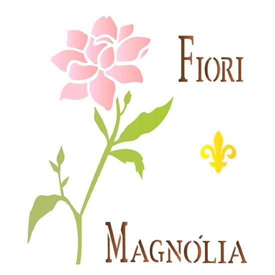 Estencil-Wall-para-Pintura-Simples-20X25-Magnolia-OPA-1446---Opa