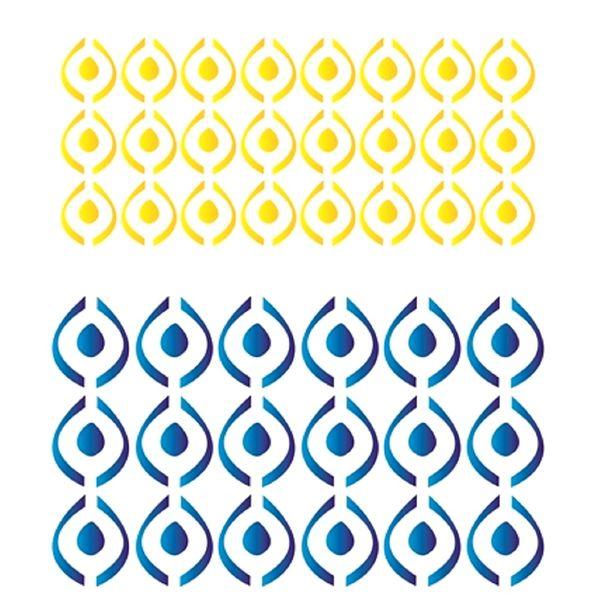 Estencil-Wall-para-Pintura-Simples-20X25-Estamparia-Retro-II-OPA1438---Opa