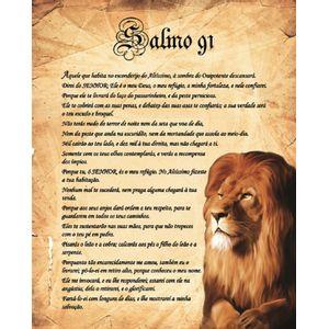 Placa-Madeira-Media-Salmo-LPMC-09---Litocart
