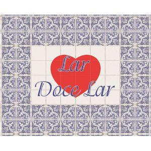 Placa-Madeira-Media-Lar-Doce-Lar-LPMC-011---Litocart