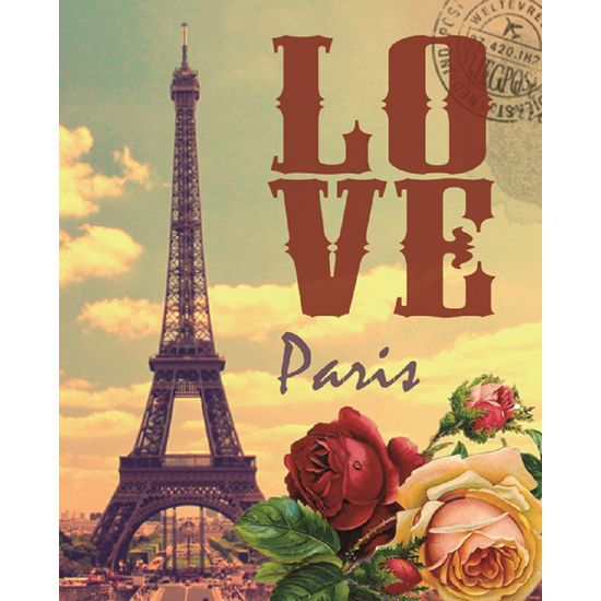 Placa-Madeira-Media-Love-Paris-LPMC-01---Litocart