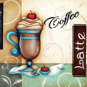 Placa-Madeira-Quadrada-Coffee-LPQC-011---Litocart