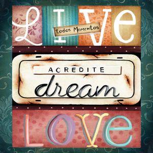 Placa-Madeira-Quadrada-Love-LPQC-003---Litocart