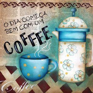 Placa-Madeira-Quadrada-Coffee-LPQC-009---Litocart