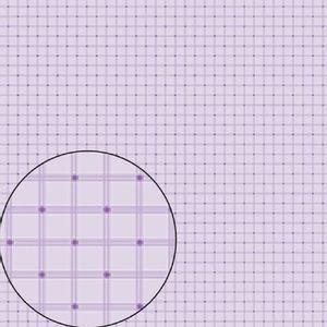 Scrapbook-Simples-Xadrez-LSC-186---Litocart