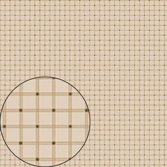 Scrapbook-Simples-Xadrez-LSC-187---Litocart