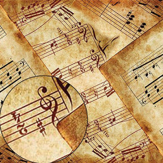 Scrapbook-Simples-Musical-LSC-207---Litocart