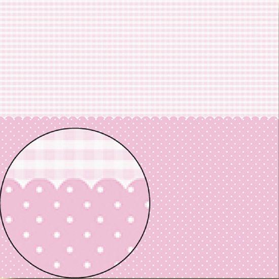 Scrapbook-Simples-Poa-e-Xadrez-LSC-202---Litocart